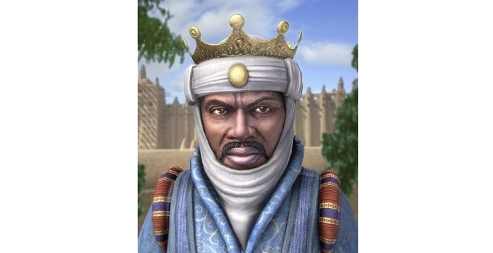 life of mansa musa Mansa musa's ascension to the throne of the malian empire came about more as the result of a shared responsibility rather than natural inheritance abubakari ii, who was the 9 th mansa of mali, was an adventurist and always keen on discovering the unknown portions of the world.