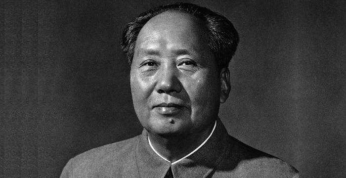 a biography of mao zedong Who was mao zedong roderick macfarquhar october 25, 2012 issue mao: the real story in their comprehensive, judicious, and finely detailed new biography of mao.