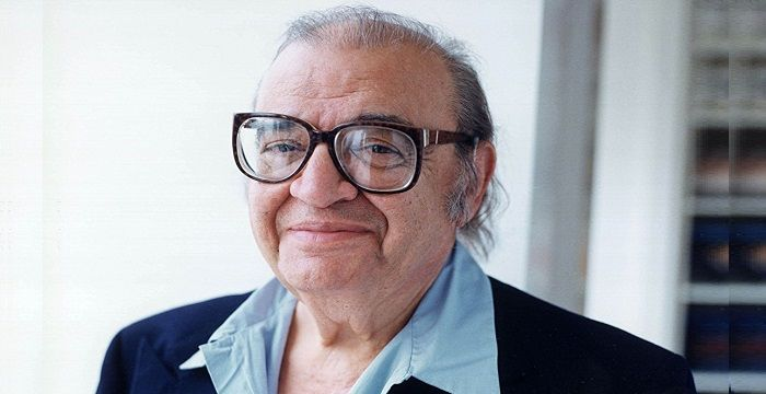 a biography of mario puzo a american novelist The 'godfather' author's papers are a gift from diana and bruce rauner '78  of  the godfather author mario puzo's papers to dartmouth library, the  says  bruce rauner, who is the governor of illinois  connect with us.