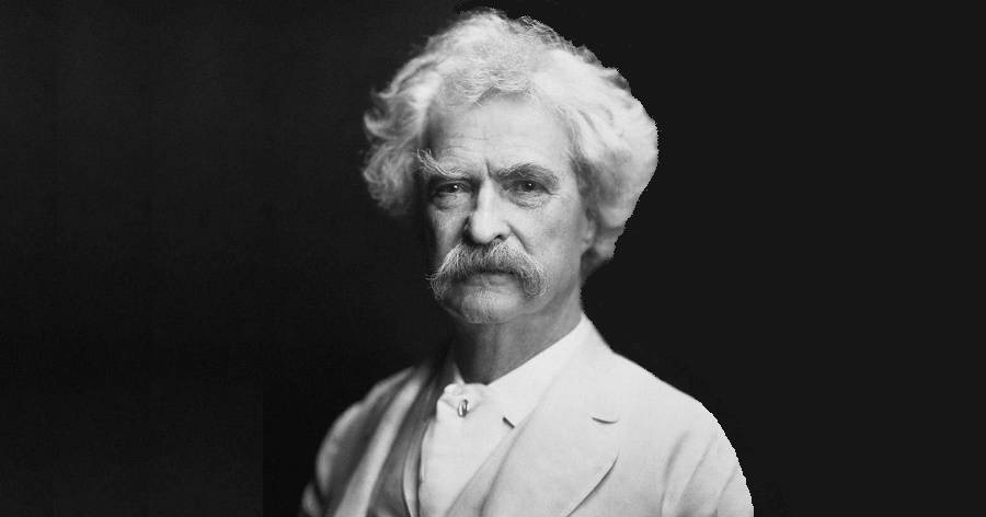 biographical information about mark twain The adventures of huckleberry finn: biography: mark twain, free study guides and book notes including comprehensive chapter analysis, complete summary analysis, author biography information, character profiles, theme analysis, metaphor analysis, and top ten quotes on classic literature.