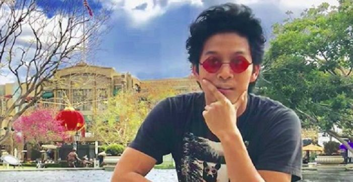 Marlin Ramsey Chan - Bio, Facts, Family Life of YouTuber