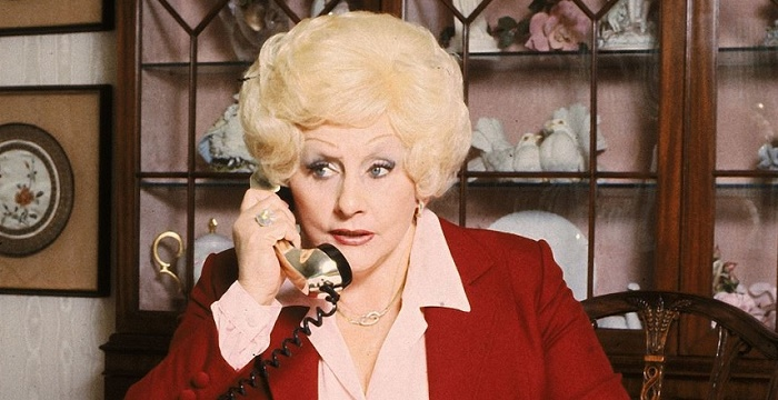 kay mary ash facts biography childhood