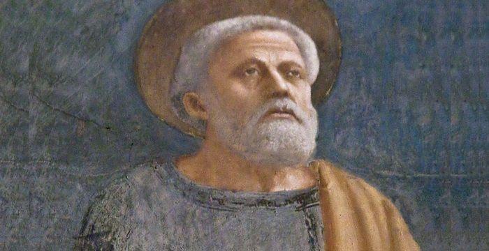 Masaccio Biography - C...