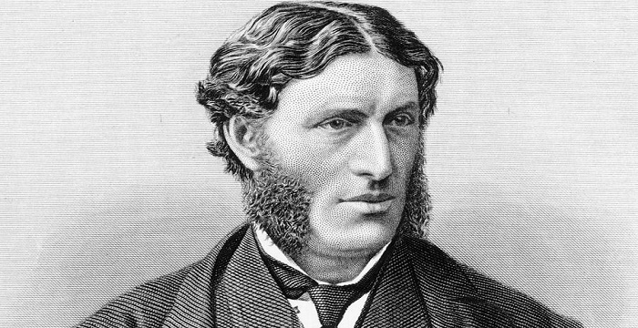 an introduction to the life and literature by matthew arnold an english poet Matthew arnold (1822–1888) was an english poet and cultural critic who worked as an inspector of schools his most famous poems include dover beach, to a friend, and the buried life his collections of essays include the function of criticism , the study of poetry , and culture and anarchy.