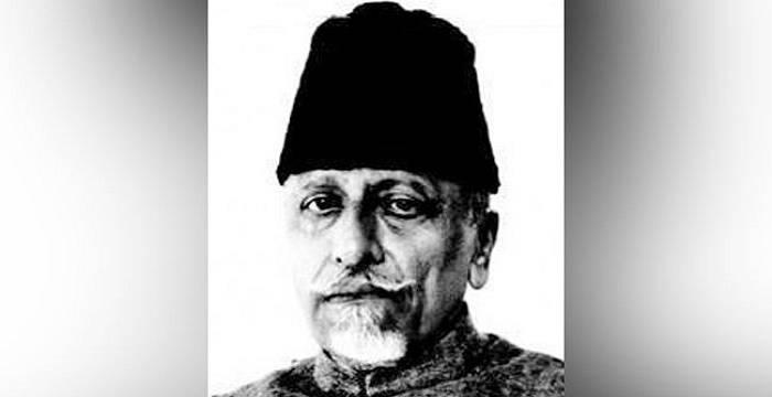 Abul Kalam Azad Birthday, Age, Family & Biography