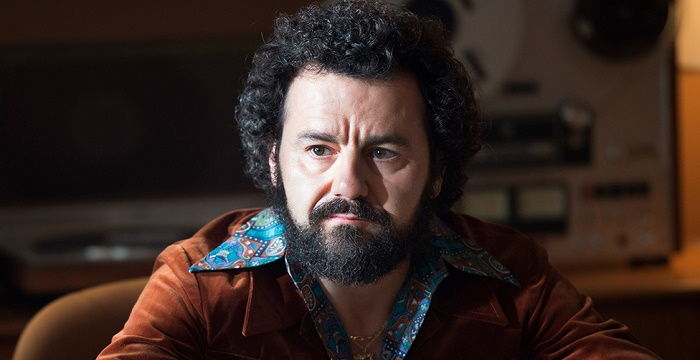 Max Casella Bio Facts Family Life Of Actor