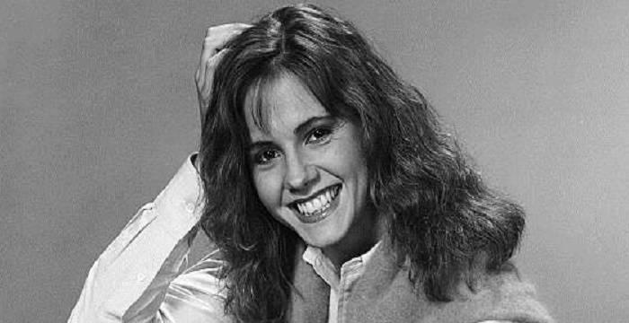 Whatever Happened to Melinda Culea?