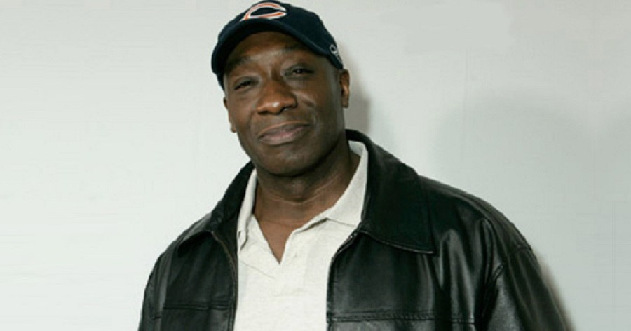 Moving Company Quotes >> Michael Clarke Duncan Biography - Facts, Childhood, Family Life & Achievements of Actor