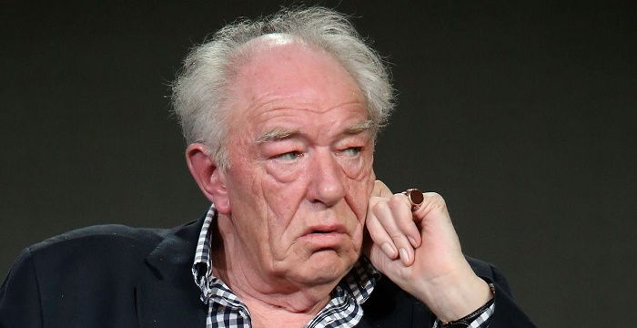 Michael Gambon Biography – Facts, Childhood, Family Life ...