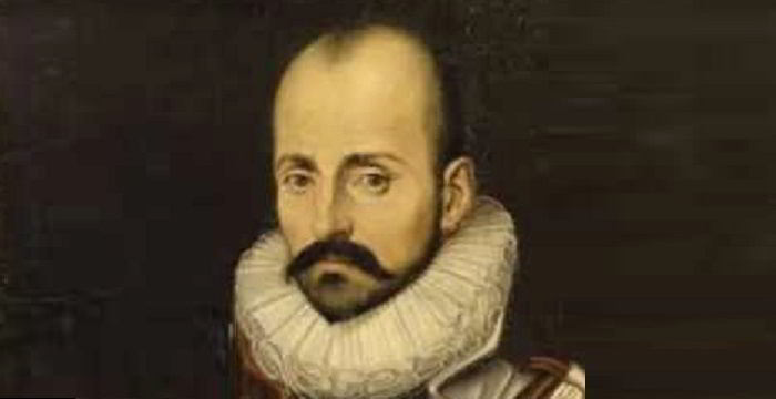 Montaigne essay of the education of children