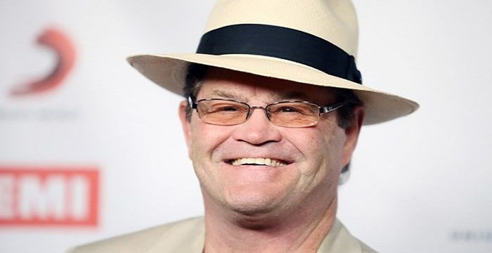 Micky Dolenz Biography Facts Childhood Family Life