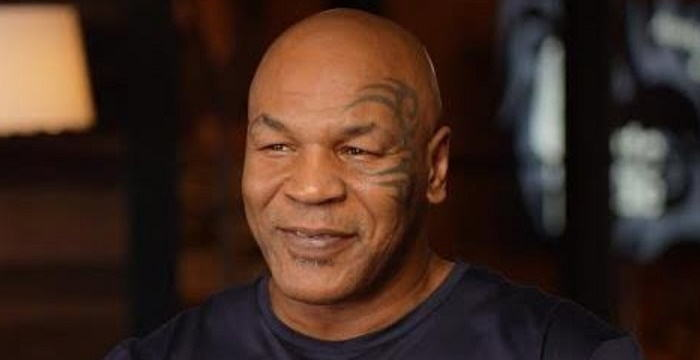 mike tyson biography Mike tyson net worth 2018 annual income and revenue michael gerrard tyson is a former american boxer born on 30th june, 1966 at brownsville, ny, usa.