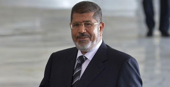 A biography of anwar sadat the president of egypt