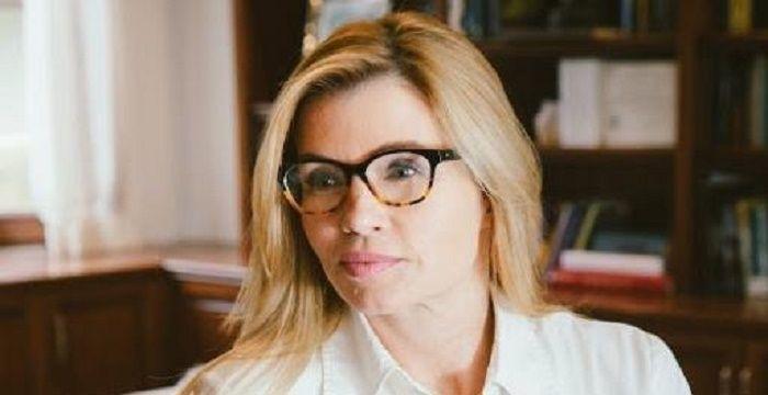 Nadine Caridi - Bio, F... Olivia Wilde Net Worth