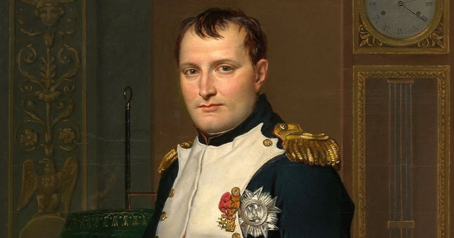 the life and achievements of napoleon bonaparte Emperor napoleon proved to be an excellent civil administrator one of his greatest achievements was his supervision of the revision and collection of french law into.