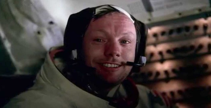 neil armstrong education - photo #42