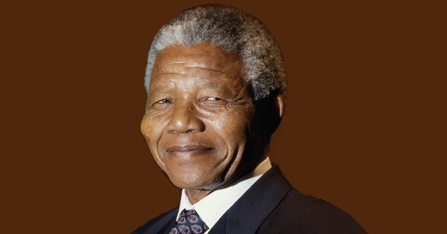 a country childhood nelson mandela This week, nelson mandela, affectionately referred to by his clan or family name, madiba, would have turned 100 the legacy of this iconic leader lives on in the hearts of a nation and a global .