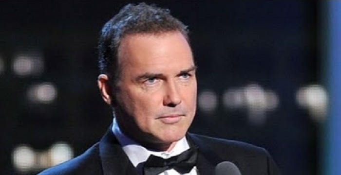 Norm Macdonald Wife Connie