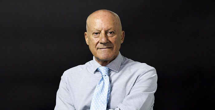 Norman Foster Biography Childhood Life Achievements