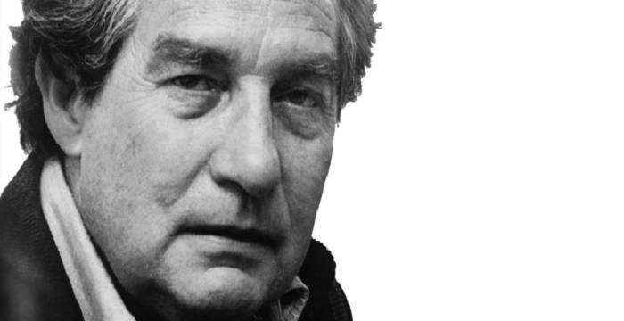 an introduction to the life and political history of octavio paz Early life octavio paz was introduced to literature yvon grenier wrote in his book on paz's political edition and introduction by octavio paz.