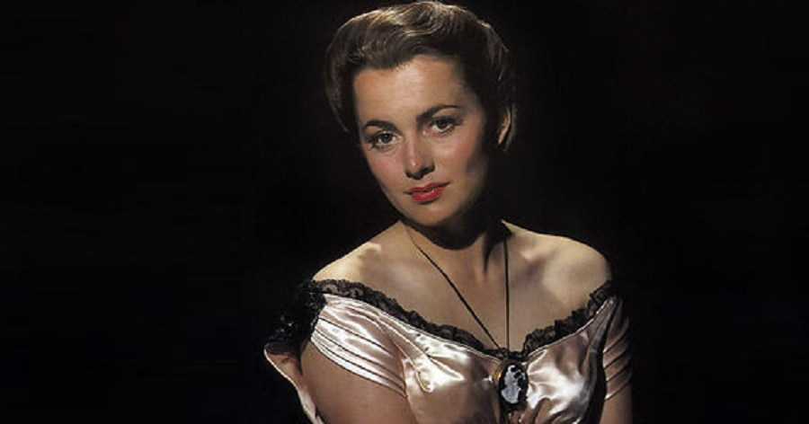 Olivia de Havilland (born 1916 (naturalized American citizen nude (38 pictures), cleavage Pussy, Snapchat, cameltoe 2016