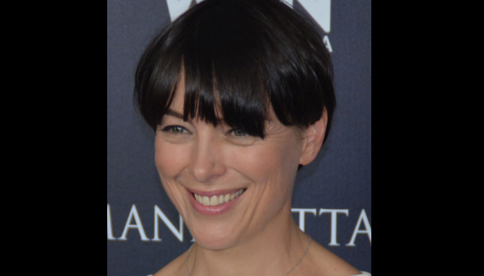 Olivia Williams (born 1968) nude (76 pictures), video Paparazzi, Twitter, swimsuit 2016