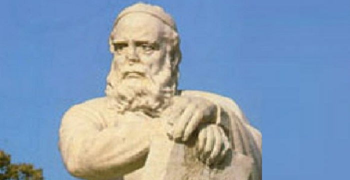 the famous mathematicians facts and information List of the greatest mathematicians ever and their contributions.