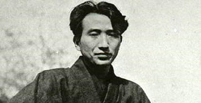 og-osamu-dazai-16872.jpg