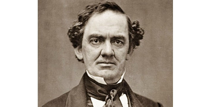 a biography of phineas taylor barnum Phineas taylor barnum (1810 july 5 – 1891 april 7), was an american showman who is best remembered for his entertaining hoaxes and for founding the circus that.