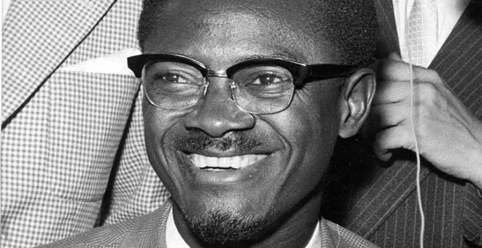 patrice lumumbas struggle against belgian imperialism essay If you want to learn about patrice lumumba, the first prime minister of the newly independent congo, who was assassinated in 1961, as well as his struggle against belgian colonialism and neo-colonialism, this is not the book for you.