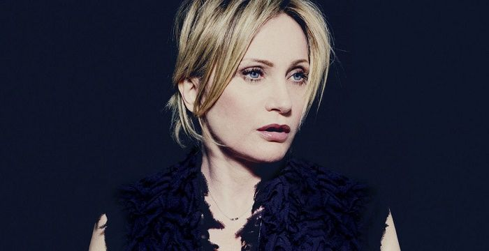 Patricia Kaas Biography Childhood Life Achievements