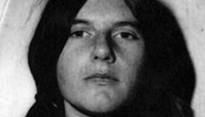 Patricia Krenwinkel Biography - Facts, Childhood, Life
