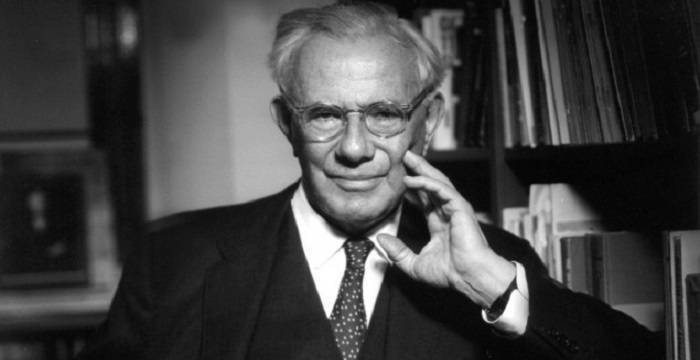 Image result for Paul Tillich