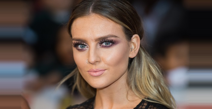 Perrie Edwards Bio Facts Love Life Of Pop Singer