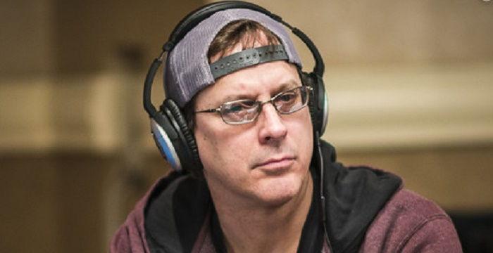 Phil Laak Bio Facts Family Life Of Irish Poker Player