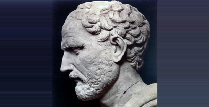 an introduction to the life of philip ii of macedon Philip ii of macedon lost his eye at the siege of methone, 354 bc philip ii developed into the master-statesman of his time, a creative politician whose work made macedon a world power for three decades and a great power for a century after that.