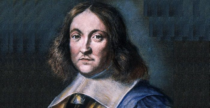 an introduction to the life of pierre de fermat Course syllabus for ma252: introduction to  blaise pascal and pierre de fermat,  and poisson distributions, as well as how to use them to model real-life.
