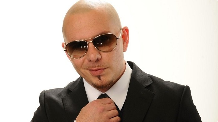 Pitbull Biography Childhood Life Achievements Timeline