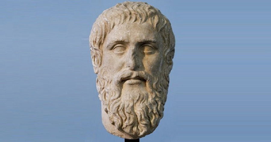 Top 10 important People in Ancient Greece