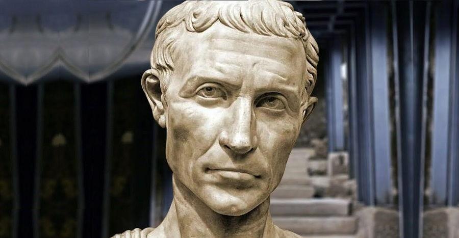 pontius pilate biography