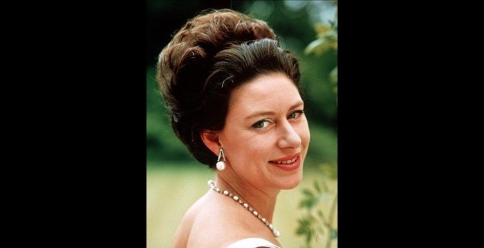 Princess Margaret, Countess of Snowdon Biography