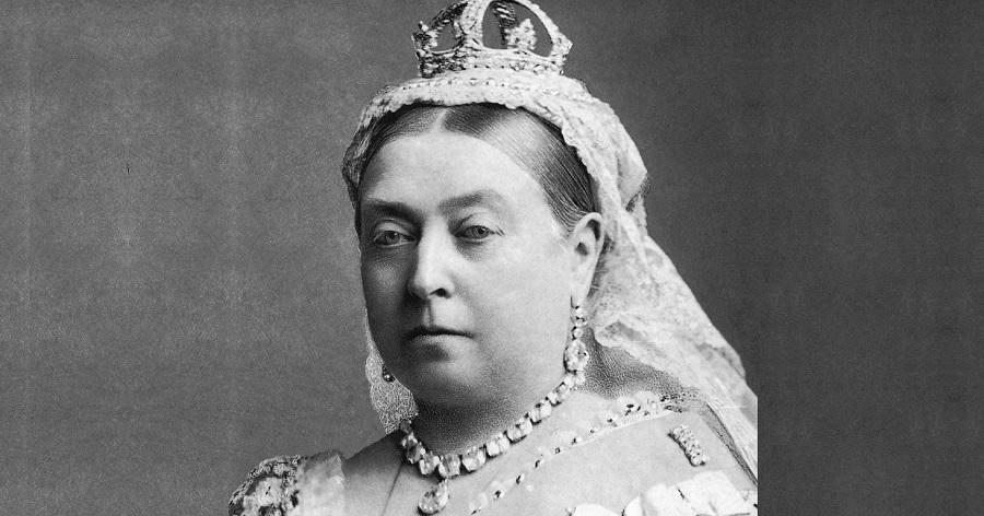 the life of queen victoria Princess alexandrina victoria was not only born to be queen of england: she  was  the queen back into public life and in finding acceptable roles for her heir.