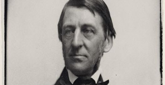 a biography of ralph waldo emerson an american poet Ralph waldo emerson biography | poet ralph waldo emerson biography read biographical information including facts, poetic works, awards, and the life story and history of ralph waldo emerson this short biogrpahy feature on ralph waldo emerson will help you learn about one of the best famous poet poets of all-time.