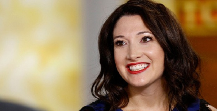 Randi Zuckerberg Wikipedia >> Randi Zuckerberg Biography Facts Childhood Family Achievements