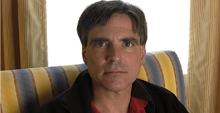 Randy Pausch Biography - Facts, Childhood, Family Life ...
