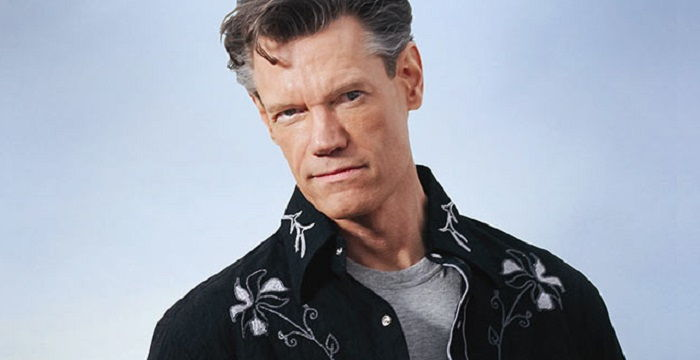 marshville christian singles Grammy award-winning christian  and actor who has released more than fifty charted singles,  randy travis was born 4-may-59 in marshville, nc grammy.