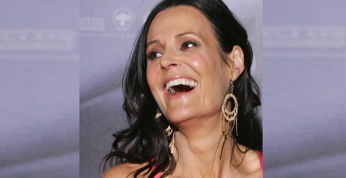 Rebecca Gleeson Bio Facts Family Life Of Eric Banas Wife