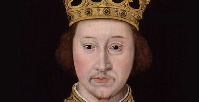 comparison king richard iii and looking richard King henry v and king richard iii religious reforms by martin luther and king henry viii comparison of king richard iii and looking for richard king richard.