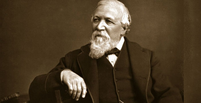 a biography of robert browning a poet Robert browning poems, biography, quotes, examples of poetry, articles, essays and more the best robert browning resource with comprehensive poet information, a list of poems, short poems, quotations, best poems, poet's works and more robert browning, english poet born at camberwell, london on the.
