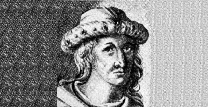Robert III of Scotland Biography - Facts, Childhood, Family Life ...